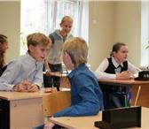 Фотография в Образование Школы Уважаемые родители и Ваши дети!Сообщаем Вам, в Москве 30000