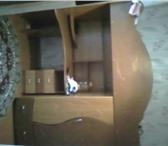 Фото в Мебель и интерьер Мебель для детей продам кровать или объменяю на двух яросную в Чите 17000