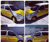 Фотография в Авторынок Такси Напечатаем и оклеим. Последний дизайн, с в Владивостоке 4999