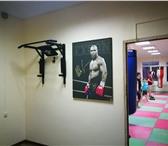 Изображение в Спорт Спортивные школы и секции Школа бокса клуб «Барс» проводит набор в в Сочи 0