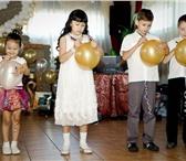 Foto в Хобби и увлечения Разное Предлагаем качественную фото и видеосъемку в Рязани 4000