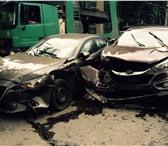Изображение в Авторынок Аварийные авто Здравствуйте-мы гарантируем самую высокую в Москве 20000
