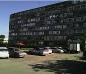 Фото в Недвижимость Комнаты Обменяю комнату с ремонтом на квартиру (1 в Тюмени 1300
