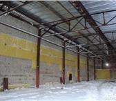 Foto в Недвижимость Коммерческая недвижимость Продажа производства База г.Энгельс 2,7 ГА в Саратове 11000000