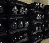 Фото в Компьютеры Принтеры, картриджи Продаются б/у картриджи.Готов снизить цены в Нижнем Новгороде 500