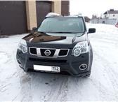 Продам Nissan X-Trail 2014 4400986 Nissan X-Trail фото в Нижнем Новгороде