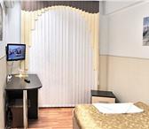 Фото в Отдых и путешествия Гостиницы, отели Гостиница «Столичная» расположена в шаговой в Москве 3000