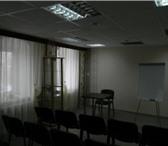 Фотография в Недвижимость Коммерческая недвижимость Конференц-зал (40 кв. м, 50  посадочных мест) в Стерлитамаке 450
