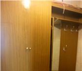 Изображение в Мебель и интерьер Мебель для прихожей Мебель для прихожей. длина-2,45, ширина-43 в Таганроге 8000