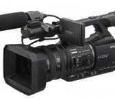 Foto в Развлечения и досуг Разное Профессиональная видео-фотосъемка.( от 1 в Подольске 100