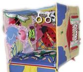 Foto в Для детей Детские игрушки НОВИНКА! Эксклюзивная игрушка ручной работы! в Москве 10999
