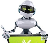 Изображение в Компьютеры Ремонт компьютерной техники Бесплатный вызов. Качественный и недорогой в Казани 100