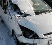 Изображение в Авторынок Аварийные авто продам авто после аварии в Омске 120000