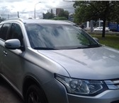 Продаю 4946952 Mitsubishi Outlander фото в Набережных Челнах