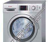 Фотография в Электроника и техника Стиральные машины Ремонт стиральных машин на дому всех марок, в Нижнекамске 150