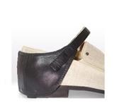 Foto в Одежда и обувь Аксессуары ХВАТИТ переобуваться в машине! Теперь сохранить в Владивостоке 650