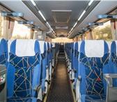Изображение в Авторынок Междугородный автобус Габаритные размеры: длина – 11950 мм, ширина в Перми 6315000