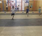 Фотография в Спорт Спортивные школы и секции ОФП для детей от 3,5 до 14 лет, разного уровня в Хабаровске 3500
