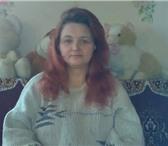 Фото в Работа Резюме срочно ищу любую работу без трудовой и медицинской в Пскове 10000