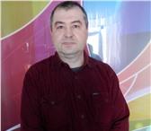 Изображение в Электроника и техника Ремонт и обслуживание техники Ремонт швейных машин (любых), оверлоков, в Тюмени 700