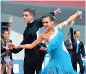 Фото в В контакте Поиск партнеров по спорту Ищем жизнерадостную и доброжелательную партнершу в Минске 0