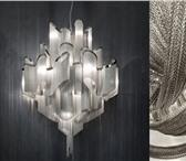 Изображение в Мебель и интерьер Светильники, люстры, лампы Компания Новосвет 74 предлагает оригинальные, в Челябинске 0
