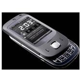 Фотография в Компьютеры КПК и коммуникаторы продам HTC P5500 (NIKI100) состояние на 5-..работает в Костроме 7000