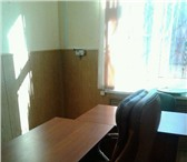 Изображение в Недвижимость Коммерческая недвижимость Отличное помещение под офис в самом центре в Краснодаре 10000