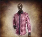 Фотография в Одежда и обувь Мужская одежда Дизайнерские и эксклюзивные рубашки - признак в Набережных Челнах 0