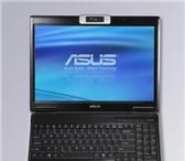 Foto в Компьютеры Ноутбуки Продаю ноутбук Asus M51Ta ZM82(2  2) 4G 320GB в Новочеркасске 0
