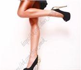 Изображение в Одежда и обувь Женская обувь Размеры 36,38,39. Доставка по РФ. в Москве 2500