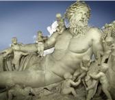 Foto в Отдых и путешествия Туроператоры Афины ● Дельфы ●Метеоры ●Вергина ●Олимп ●Дион в Липецке 28085