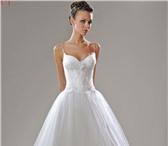 Изображение в Одежда и обувь Свадебные платья Rosalli, модель Fiance III-I  Использовалось в Новокузнецке 10000