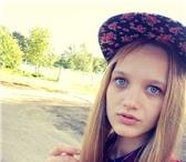 Фото в Работа Работа для подростков и школьников Девушка (14 лет), ищу работу на июль. Я терпелива, в Ставрополе 2000