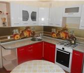 Foto в Мебель и интерьер Кухонная мебель Хотите избавить себя от проблем при покупке в Уфе 10000